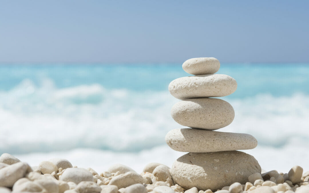 Wellness for Attorneys (and Others!)