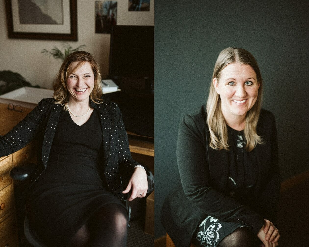 Attorney Kristi Baker and Sara Vanden Brook have been Selected as Super Lawyers Rising Stars  for 2020 – What Does the Selection Process Entail?